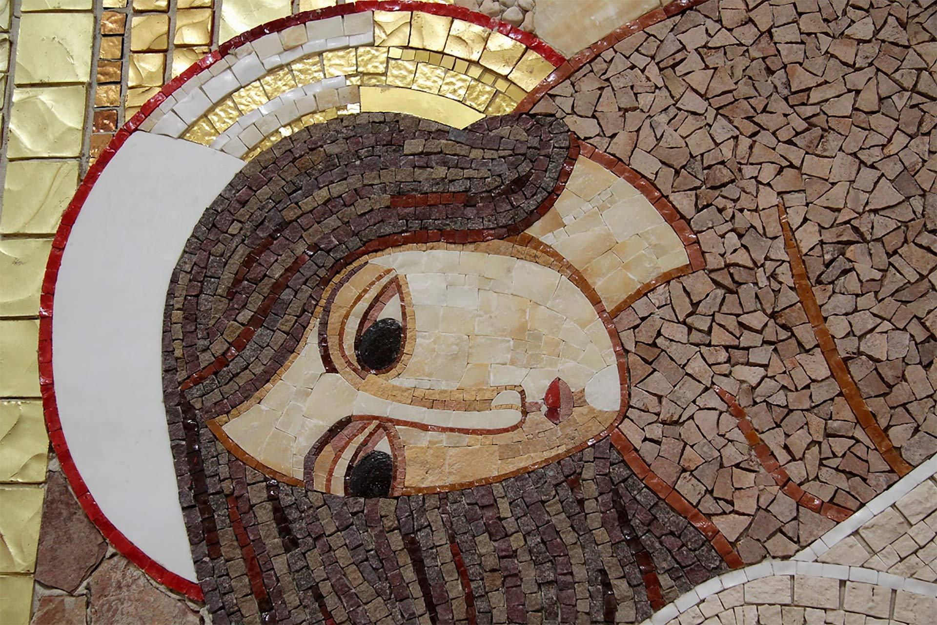 El nino llorando y ella cojiendo - 2 part 4