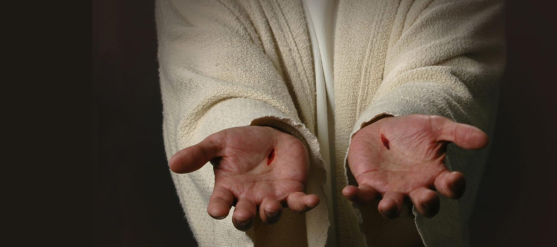 PastoralSJ - orar - Alma de Cristo