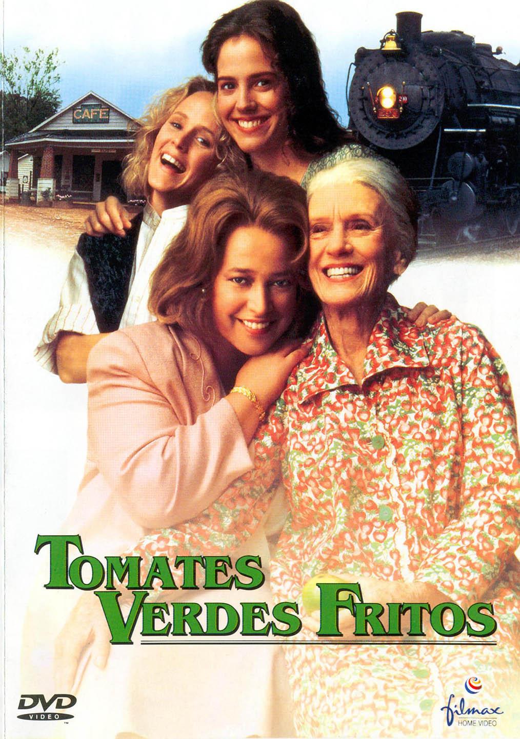 tomatoes verdes fritos descargar musica