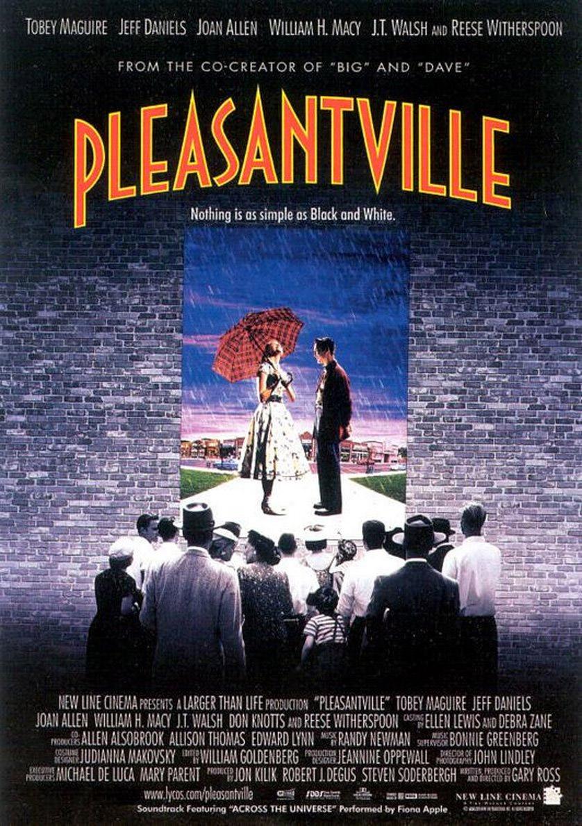 PastoralSJ - ver - Pleasantville