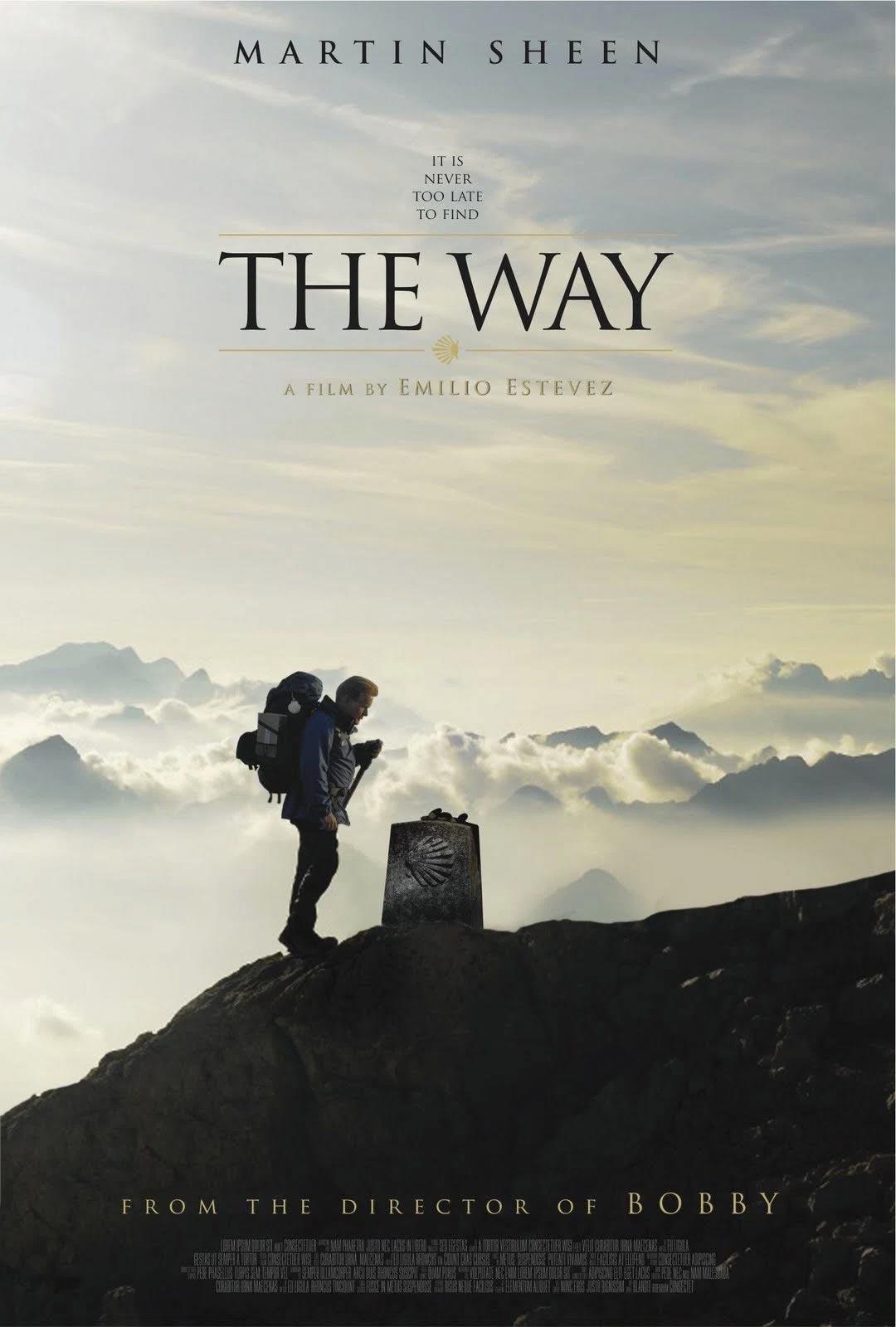 Pastoralsj Ver The Way